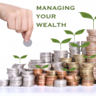 Managing Your Wealth